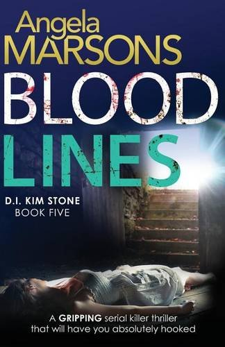 blood-lines-volume-5-detective-kim-stone-crime-thriller-series