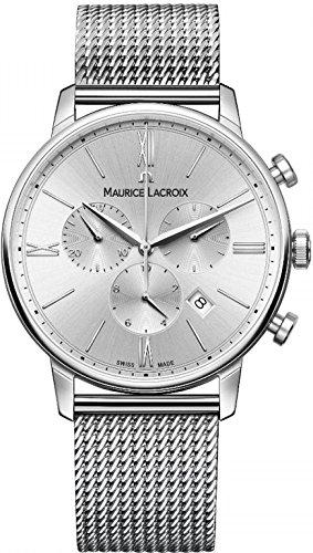 maurice-lacroix-eliros-el1098-ss002-110-1-cronagrafo-para-hombres-fabricado-en-suiza