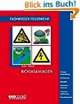 Biogasanlagen: Anlagenbeschreibung -...