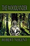 img - for The Woodlander book / textbook / text book