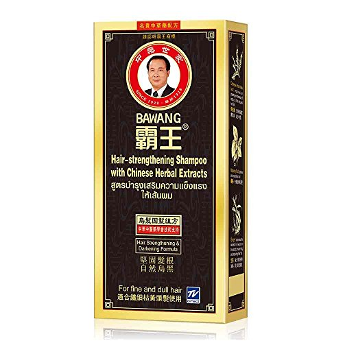 bawang-hair-strengthening-darkening-shampoo-with-chinese-herbal-extracts-pack-of-1-135-oz-400-ml-for
