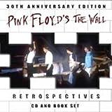 Pink Floyd - The Wall 30th Anniversary(+bk)