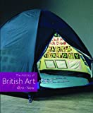 The History of British Art: 1870- Now v. 3 (1854376527) by Bindman, David