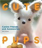 Cute Pups: Canine Friends and Accessories