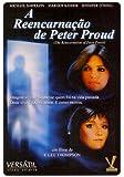 The Reincarnation of Peter Proud aka A Reencarnacao de Peter Proud [Import]