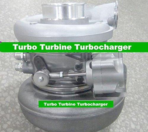 gowe-turbo-turbine-turbocharger-for-hy55v-4046945-4046940-4046943-504252144-turbo-turbine-turbocharg