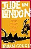 Jude in London