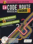 Code Rousseau de la route B 2013