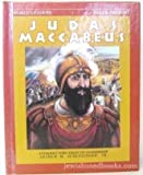 Judas Maccabaeus: Jewish Leader (World Leaders Past and Present, Series I)