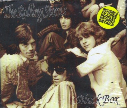 The Rolling Stones - Malt Shop Memories Wake Up, Little Susie - Zortam Music