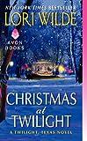 Christmas at Twilight: A Twilight, Texas Novel