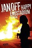 Happy Endstadium: Roman