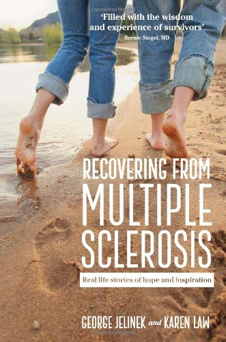 Vorschaubild: Recovering from Multiple Sclerosis