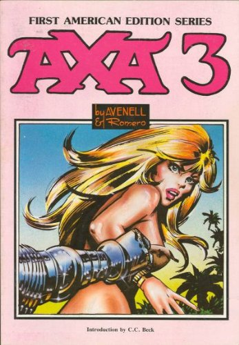 axa-3-the-brave-the-gambler