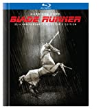 Blade Runner: 30th Anniversary [Blu-ray] [US Import]