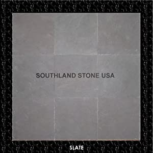 Plum Slate 3X12 Gauged Tile (as low as $6.51/Sqft) - 72 Boxes ($6.58/Sqft) 144 Sqft