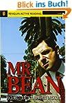Mr Bean: Level 2 (Penguin Active Read...