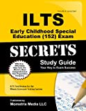 ILTS Early Childhood Special Education