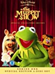 The Muppet Show - Season 1 [Import an...