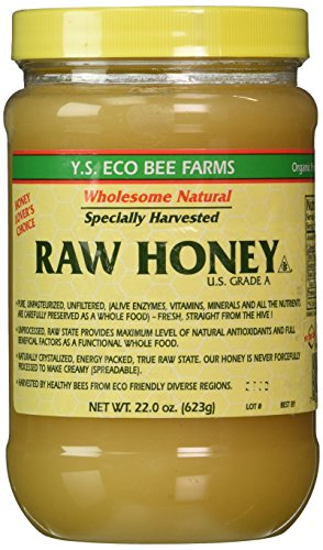 ys-eco-bee-farms-raw-honey-22-oz-pack-of-3