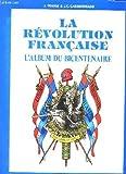 La Révolution française : l'album du bicentenaire