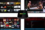 ANDROID TV BOX -FULLY LOADED KODI / X...