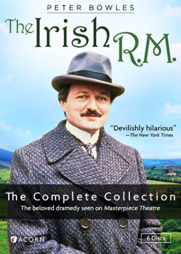 irish-rm-the-the-complete-collection