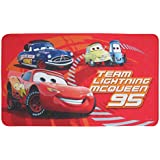 Disney Disney Cars Bath Mat