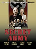 Secret Army - The Complete BBC Series 2 [DVD] [1977]