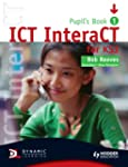 ICT InteraCT for Key Stage 3 Dynamic...