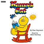 Henry's Cat: The Restaurant | Stan Hayward