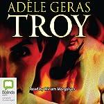 Troy | Adele Geras