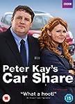 Peter Kay's Car Share - Series 1 [DVD...