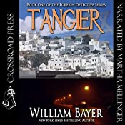 Tangier | [William Bayer]