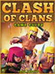 Clash of Clans Game Guide (English Ed...