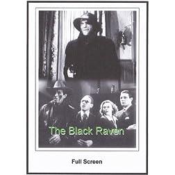 The Black Reven 1943