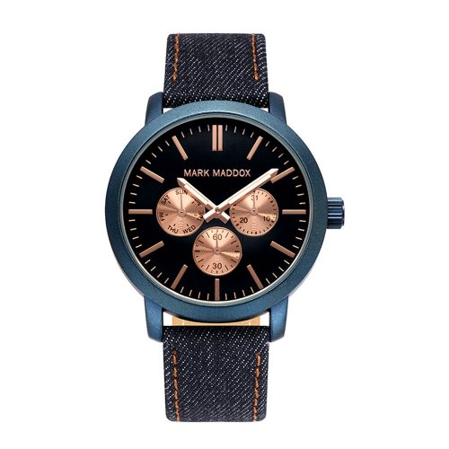 Mark Maddox orologio HC3025-37