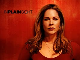 In Plain Sight - In der Schusslinie - Staffel 5