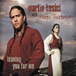 Leaving you for me [Single-CD]
