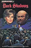 img - for DARK SHADOWS Book One #3 (November 1992) book / textbook / text book