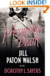 A Presumption of Death (Lord Peter Wi...