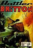 Battler Britton N°396 Rira bien, occasion d'occasion  Livré partout en France
