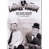 "Die Teufelsbr�der / Pack Up Your Troubles [FR Import]von ""Stan Laurel"""