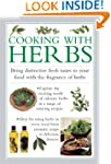 Cooking With Herbs (The Cook's Kitche...