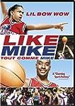 Like Mike (Bilingual)