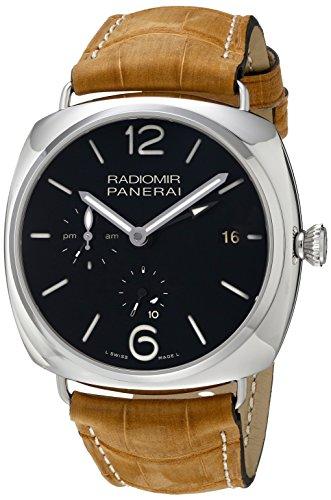 officine-panerai-pam00323-orologio-da-polso-da-uomo