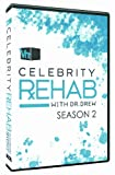 Celebrity Rehab: Season 2