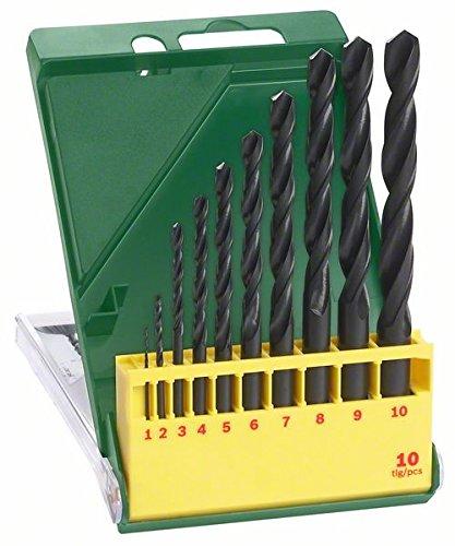 bosch-10-piece-metal-hss-r-drill-bit-set