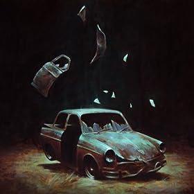 Clair De Lune [feat. Christine Hoberg]
