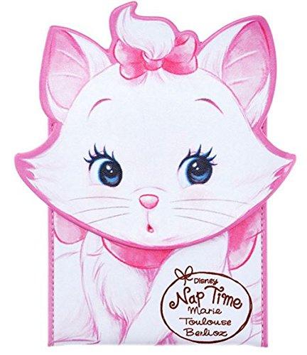 Specchio pieghevole Kiss Me! Cat Marie New dal Giappone